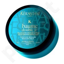 Kerastase K Baume Double Je Styling Balm, kosmetika moterims, 75ml