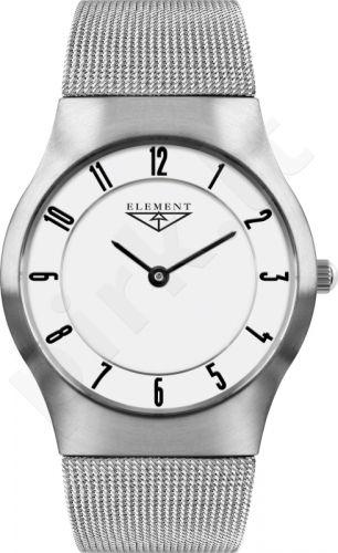 Vyriškas 33 ELEMENT laikrodis 331326