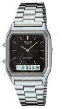 Laikrodis CASIO AQ-230A-1DMQ