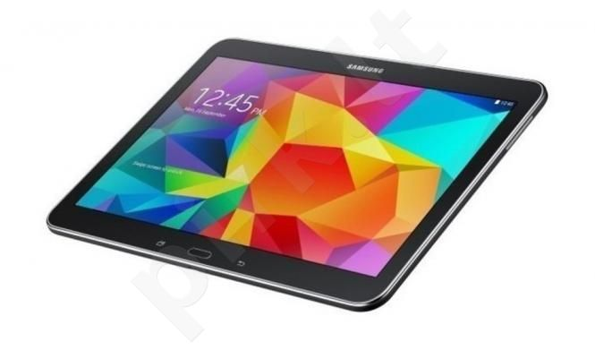 Samsung Galaxy Tab S2 9.7 LTE T815NZKE Black