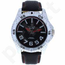 Vyriškas laikrodis Omax OAS215IR12
