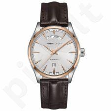 Vyriškas laikrodis Hamilton H42525551
