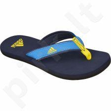 Šlepetės Adidas Beach Thong Jr S75569