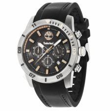 Vyriškas laikrodis Timberland TBL.14524JSU/02AP