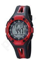 Laikrodis CALYPSO K5666_4