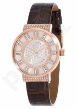 Laikrodis GUARDO 8470-7