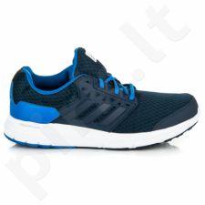 Sportiniai batai ADIDAS  GALAXY 3 M