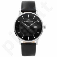 Moteriškas JORDAN KERR laikrodis JK52501J