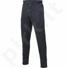 Sportinės kelnės Under Armour Stephen Curry SC30 Essentials M 1291927-001