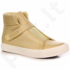 Laisvalaikio batai moterims Big Star Y274142