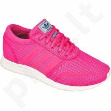 Sportiniai bateliai Adidas  ORIGINALS Los Angeles Jr S80234