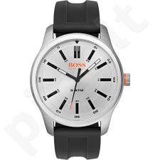 Vyriškas laikrodis HUGO BOSS ORANGE 1550043