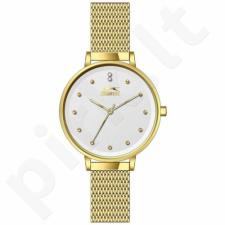 Moteriškas laikrodis Slazenger SugarFree SL.9.6063.3.03