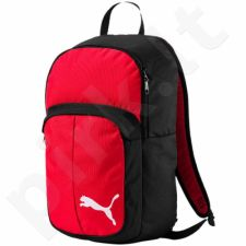 Kuprinė Puma Pro Training II Backpack 074898 02