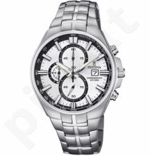 Vyriškas laikrodis Festina F6862/1
