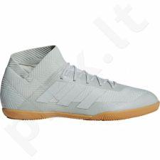 Futbolo bateliai Adidas  Nemeziz Tango 18.3 IN M DB2197