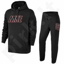 Sportinis kostiumas Nike NSW TRK ST FLC GX SWSH M 804306-010
