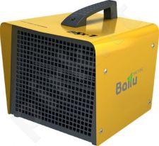 BALLU BKX7 elektrinis šildytuvas