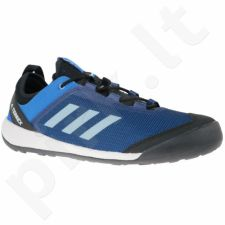 Sportiniai bateliai Adidas  Terrex Swift Solo M AC7886