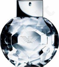 Giorgio Armani Diamonds, kvapusis vanduo (EDP) moterims, 50 ml