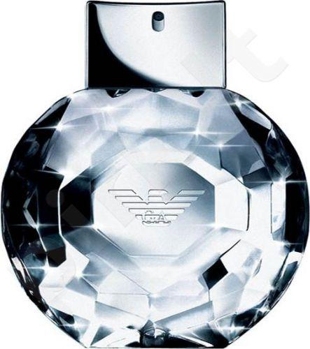 Giorgio Armani Emporio Armani Diamonds, kvapusis vanduo moterims, 50ml