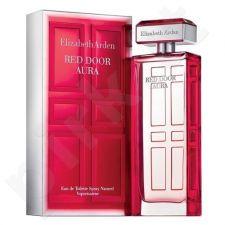Elizabeth Arden Red Door Aura, tualetinis vanduo (EDT) moterims, 100 ml