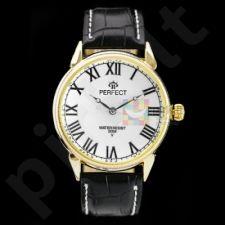 Klasikinis Perfect laikrodis PFC169G