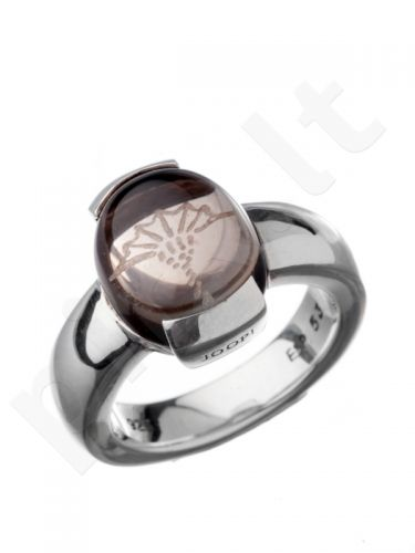 JOOP! žiedas JJ0573