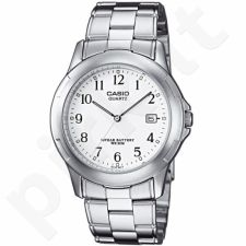 Vyriškas laikrodis CASIO MTP-1219A-7BVEF