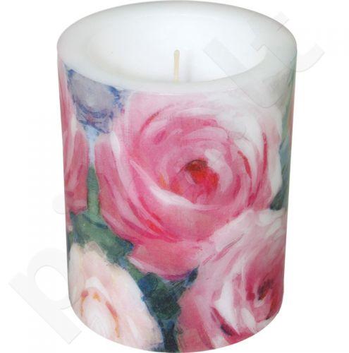 Žvakė 94962