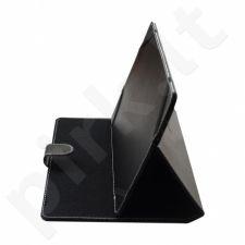 ART T-01 Universalus dėklas skirtas planšetiniams kompiuteriams 7''