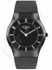 Vyriškas 33 ELEMENT laikrodis 331327