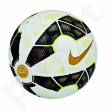 Futbolo kamuolys Nike Premier Team FIFA 2 SC2368-177