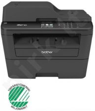 BROTHER MFC-L2720DW 30PPM 64MB WIFI DUPL