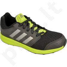 Sportiniai bateliai bėgimui Adidas   LK Sport 2 Jr AF4537