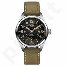 Vyriškas laikrodis Hamilton H70505833