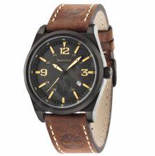 Vyriškas laikrodis Timberland TBL.14641JSB/02