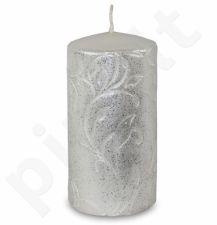 Žvakė 105951