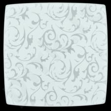 Sieninis / lubinis šviestuvas EGLO 90045 | SCALEA 1