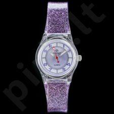 Vaikiškas PERFECT laikrodis PFA930V