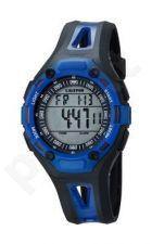 Laikrodis CALYPSO K5666_5