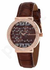 Laikrodis GUARDO 8486-6