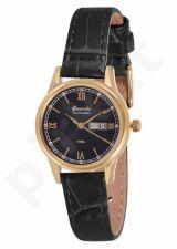 Laikrodis GUARDO S1386-2