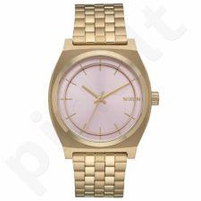 Laikrodis NIXON A045-2360