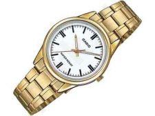 Casio Collection LTP-V005G-7AUDF moteriškas laikrodis