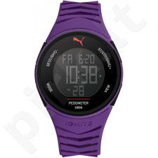Puma Ignite PU911351002 moteriškas laikrodis-chronografas