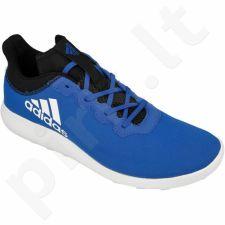 Sportiniai bateliai Adidas  X 16.4 TR M BB0844