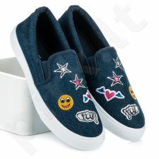 SWEET Laisvalaikio batai