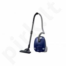 Vacuum cleaner SAMSUNG VCC41U0V3B/XSB