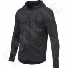 Bliuzonas  Under Armour Stephen Curry SC30 Essentials Full Zip M 1291925-001